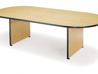 ofm-high-pressure-laminate-racetrack-conference-table-36-x-72-t3672rt