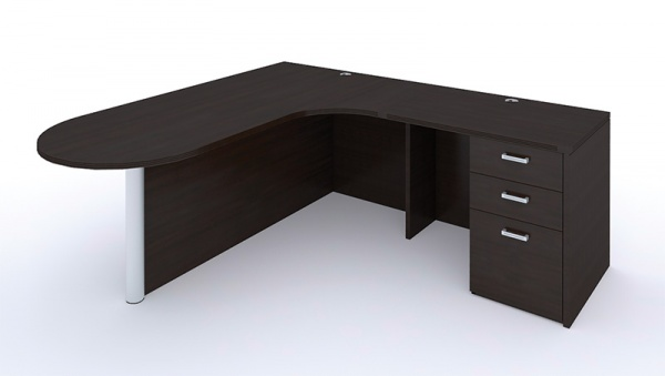 cherryman-amber-series-bullet-shaped-l-desk-ch-am-395