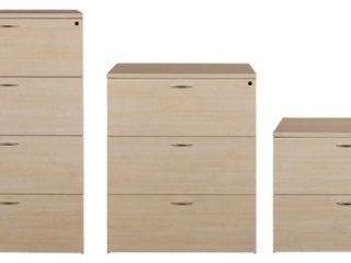 lateral-filing-cabinets