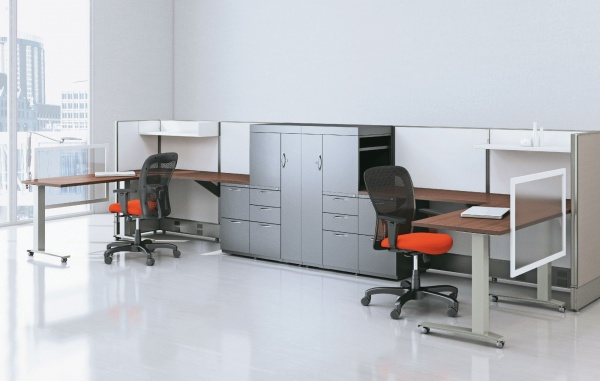 ais-inc.-benching-divi-monolithic-and-segmented-panel-system