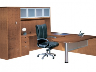 cherryman-industries-jade-series-u-shaped-desk-ja-156n