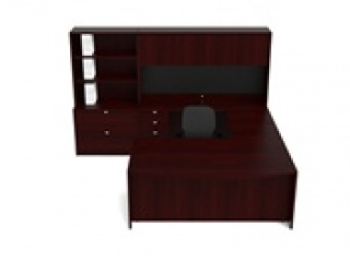 cherryman-industries-jade-series-executive-desk-set-ja-155n