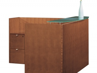 cherryman-industries-jade-series-reception-desk-with-glass-transaction-shel
