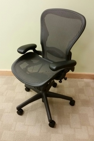 1300-herman-miller-aeron-executive-task-chairs
