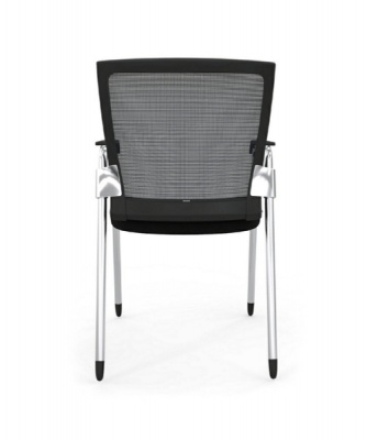 Cherryman Idesk Seating Oroblanco Side Chair Office