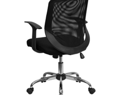 mid-back-black-mesh-chair-with-mesh-fabric-seat