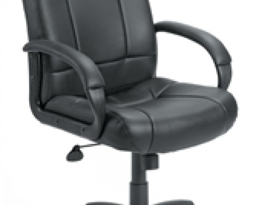 boss-mid-back-executive-black-task-chair-b7906