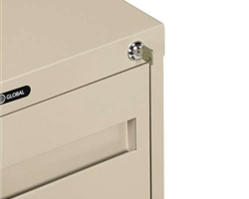 2600-plus-series-2-drawer-vertical-letter-file-by-global