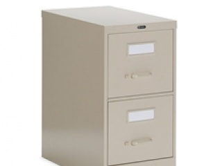 2500-series-2-drawer-veritcal-letter-file-by-global