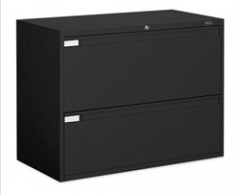 9300 Plus Series 2-Drawer Lateral File
