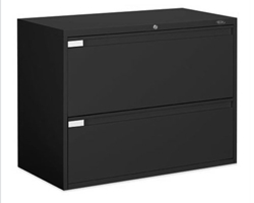 9300-plus-series-2-drawer-lateral-file