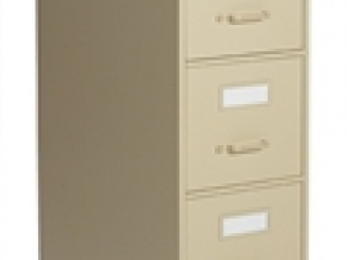 2500-series-5-drawer-vertical-letter-file-by-global
