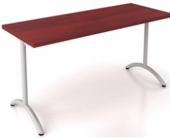 OSP Pace Training Tables