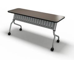 Mayline Sync Training Tables