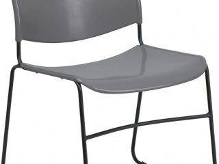880lb-capacity-high-density-black-ultra-compact-stack-chair-with-black-fram