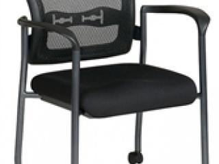 progrid-rolling-black-mesh-back-training-room-chair