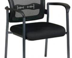 ProGrid Mesh Back Chair