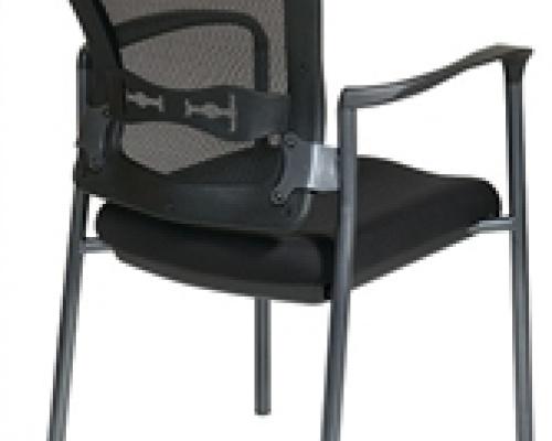 progrid-black-mesh-back-training-room-chair