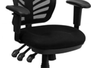 mid-back-black-mesh-chair-with-triple-paddle-control