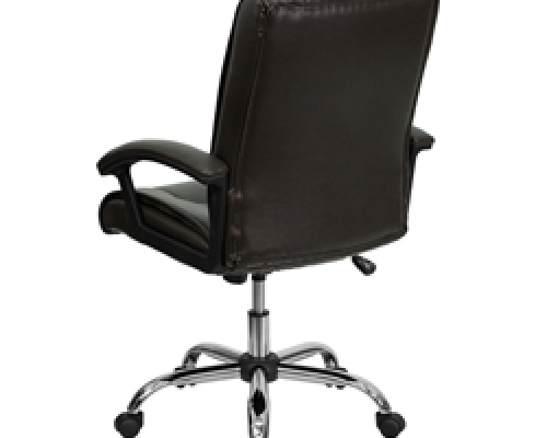 mid-back-brown-leather-managers-chair
