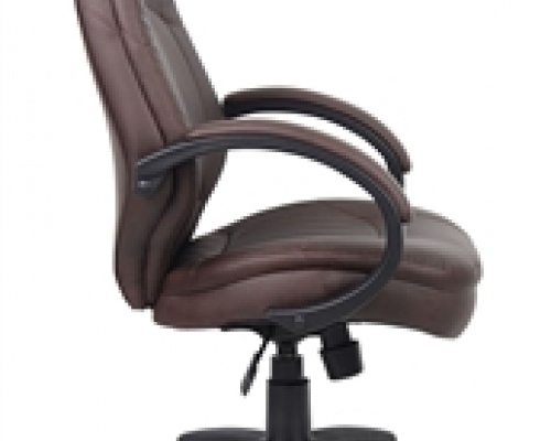 bomber-brown-leather-mid-back-task-office-chair-by-boss