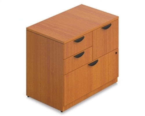 mixed-storage-unit-by-offices-to-go