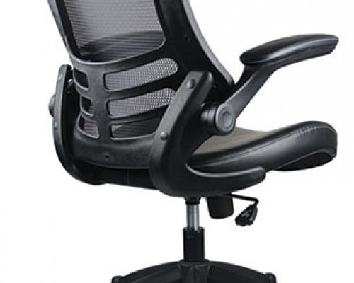 contemporary-officesource-serene-series-task-chair