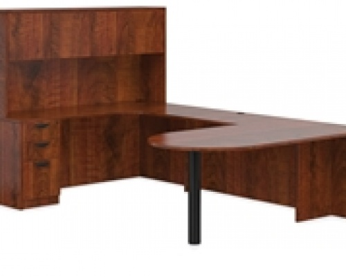 d-top-u-desk-with-hutch-by-offices-to-go