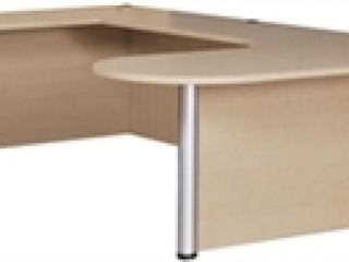 cherryman-amber-d-top-u-desk-with-inner-curve