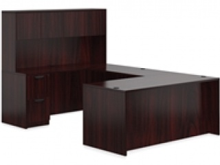 u-desk-with-hutch-by-offices-to-go1