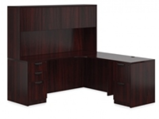 l-desk-with-hutch-by-offices-to-go