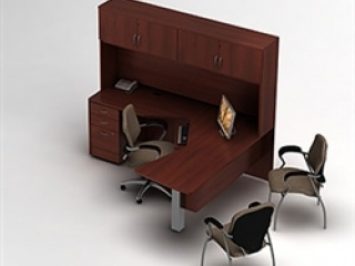zira-l-desk-w-hutch-by-global