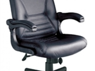 big-tall-executive-leather-pivot-arm-chair-by-mayline