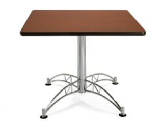 36-square-multi-purpose-table-by-ofm