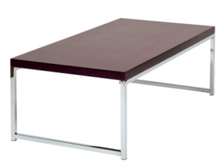 44-x-22-wall-street-coffee-table