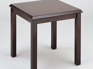 madison-series-end-table