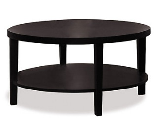 merge-round-coffee-table-36-diameter