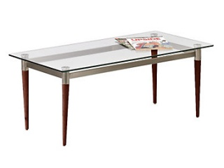 siena-glass-top-coffee-table