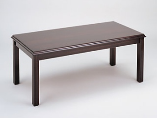 madison-series-coffee-table