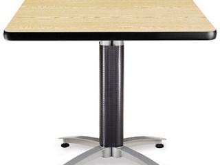 multi-purpose-36-square-table