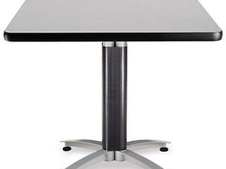 multi-purpose-42-square-table