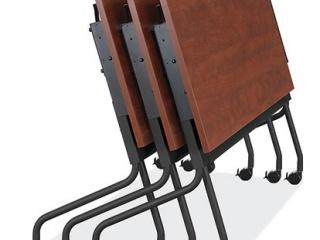 budget-flip-top-nesting-tables