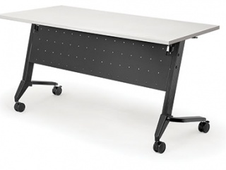 flip-top-nesting-tables