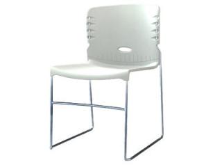 konnekt-stack-multipurpose-chair