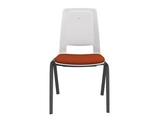 fila-stack-multipurpose-chair