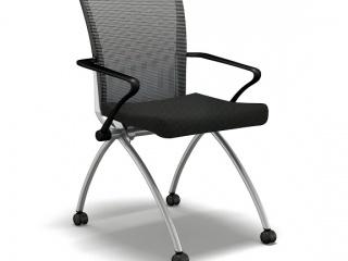 valore-high-back-nesting-chair