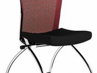valore-high-back-armless-nesting-chair