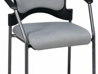 pro-line-ii-82710-chair