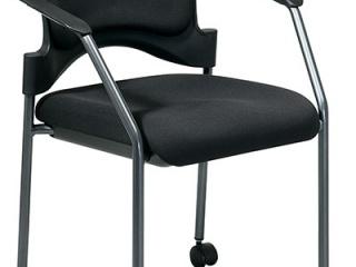 pro-line-ii-82740-chair