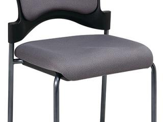 pro-line-ii-82720-chair